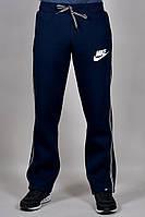 79fcade0 Зимние мужские спортивные брюки плащевка в Украине. Сравнить цены ...