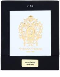 Ароматическая свеча Tiziana Terenzi Ischia Orchid  mini