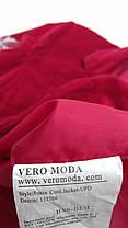 Пиджак женский Vero Moda Размер 38, фото 3