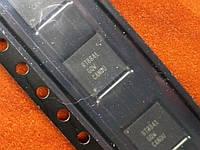 RT8841 / RT8841GQW WQFN-40L - контроллер питания, фото 1