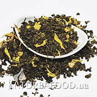 Чай зеленый Хамийская дыня, фото 1