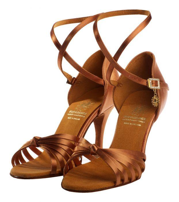 Бальные туфли латина картинки