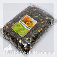 Чай зеленый Абрикосовый джем, фото 1