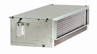 Фанкойл EMICON ETD 22/4 4-х трубная версия с центробежным вентилятором
