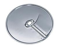 Диск для нарезки/терки Bosch MUZ45AG1