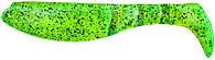 """Съедобный силикон Select Footer 3"""" (7.62 см) цвет 071"""