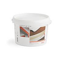 Клей AdeFix P5 (5 кг) NMC