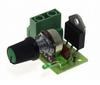 Радиоконструктор AC 220V 5kW 1 клеммник K216.2-5 (регулятор мощности симисторный до 5КВт)