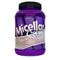 Micellar Cream Syntrax, 907 грамм