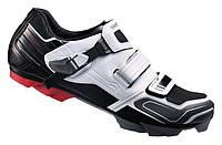 Обувь Shimano SH-XC51
