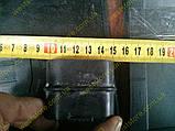 Резинка для кріплення глушника Оригінал опель Opel Astra G H Vectra B Kombi Zafira 1,6 1,8 2,0 2,5 16V GM, фото 4