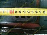 Резинка для кріплення глушника Оригінал опель Opel Astra G H Vectra B Kombi Zafira 1,6 1,8 2,0 2,5 16V GM, фото 8