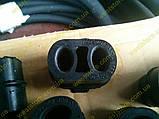 Резинка для кріплення глушника Оригінал опель Opel Astra G H Vectra B Kombi Zafira 1,6 1,8 2,0 2,5 16V GM, фото 2