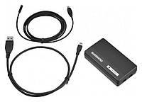 Комплект Shimano SM-PCE1 Di2 для подключ велосипеда E-tube и проверки, USBX1, PC LINK CABLE X2