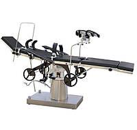 Гидравлический операционный стол AEN-3001A Праймед