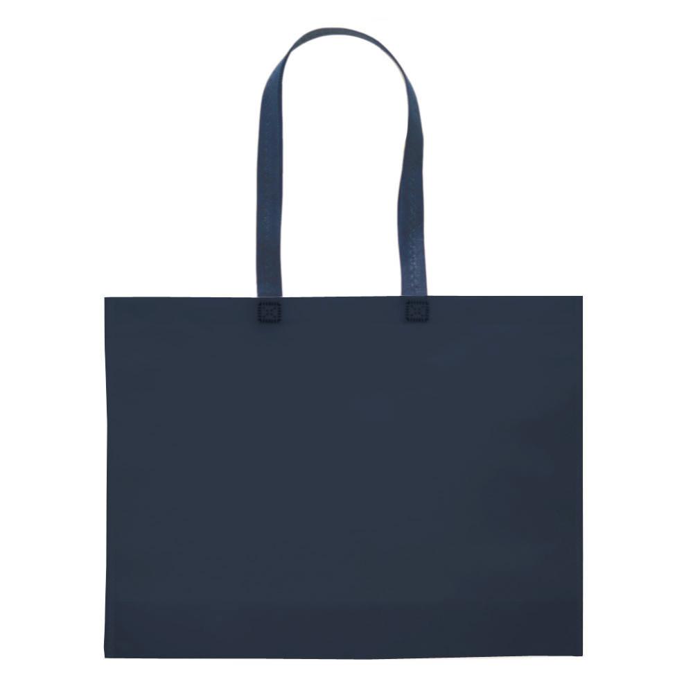 Эко сумка цветная для покупок, розница + опт \ es - 490006