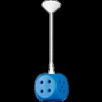 Светильники для детской комнаты Lampex 102/KNI