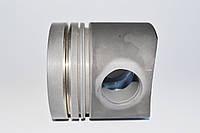 13020377, 51338213 Поршень на двигатель Deutz TD226B, фото 1