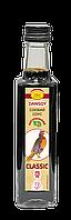 "Соєвий соус ""DanSoy"" 🍣  Classic, ДанСой Класік, скло, 220 мл"