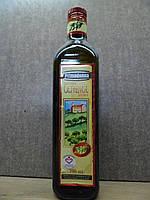 Оливковое масло екстра виржин extra virgin