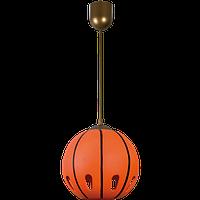 Светильники для детской комнаты Lampex 102/PKO