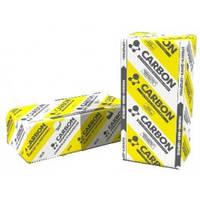Экструзионный пенополистирол XPS SWEETONDALE CARBON SOLID 500, (1180*580*40)