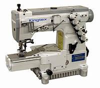 Комплексный ремонт швейного оборудования