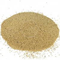 Амарант белый органический 1 кг.