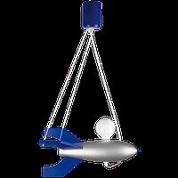Светильники для детской комнаты Lampex 104/RAS