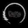 Defile - 👗 магазин женской одежды