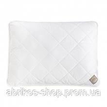 Подушка для аллергиков и астматиков - Odeja Relax Soft mini (Словения)