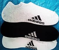 Adidas сетка