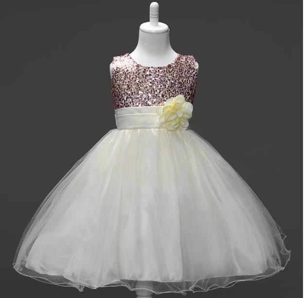 Платье детское 110, 120, 130, 140, 150, 160