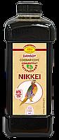Cоевый соус DanSoy Nikkei 1 л ПЭТ (ДанСой Никкей), фото 1