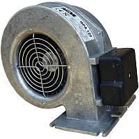 """Вентилятор котла до 40 кВт, 67 Вт, 255 м куб. """"M Plus M"""" Арт. X2"""
