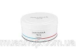 Сахарная паста JANTARIKА PROFESSIONAL Bandage (Бандажная) 400 грамм