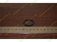 Кольцо уплотнительное резиновое замка багажника ваз 2108 2109