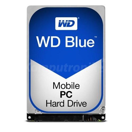 HDD WD Blue 1TB (WD10SPZX)