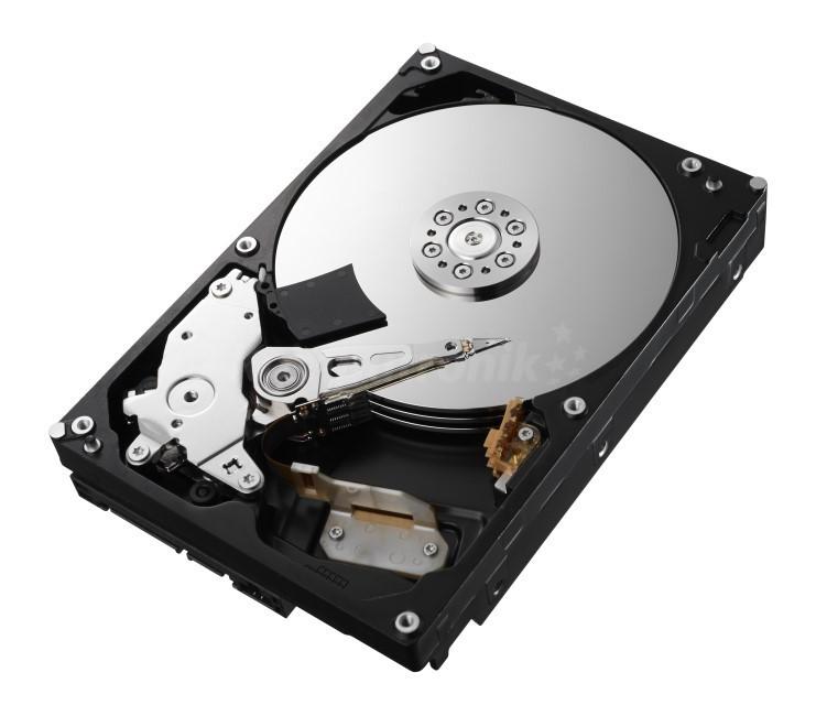 HDD Toshiba P300 500GB (HDWD105EZSTA)