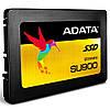 SSD ADATA SU900 256GB (ASU900SS-256GM-C), фото 2