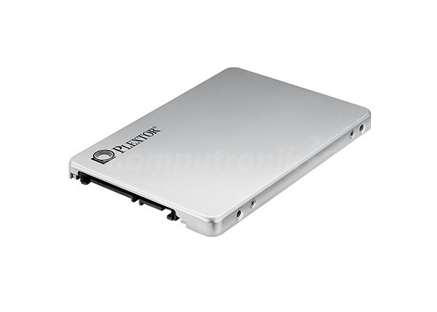SSD Plextor S3C 128GB (PX-128S3C)