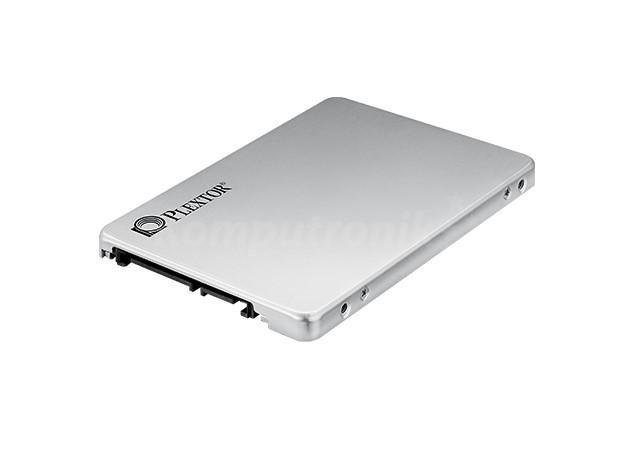 SSD Plextor S3C 256GB (PX-256S3C)