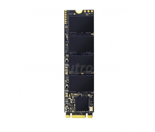 SSD Silicon Power A80 M.2 NVMe PCIe 128GB (SP128GBP32A80M28)