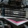 SSD Patriot Viper VPN100 PCIe NVMe 256GB (VPN100-256GM28H), фото 10