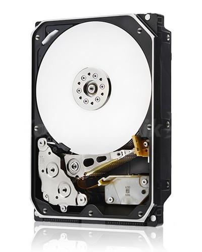 HDD Western Digital Ultrastar 10TB DC HC510 (0F27454)