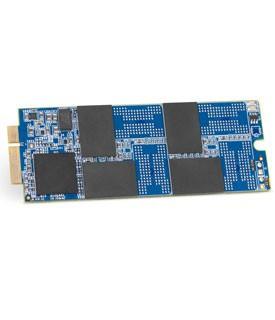 SSD OWC Aura Pro 250GB MacBook Pro Retina (OWCS3DAP12R250)