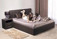 Кровать Рианна