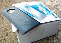 Нож роторной косилки Z-169 MWS Schneidwerkzeuge (Германия)