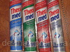 Зубная паста Тера мед Thera med