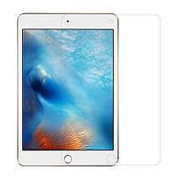 Передняя защитная пленка oneLounge для iPad mini 5/4